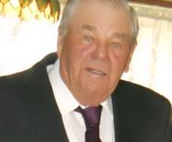 Bill Duzenack 1