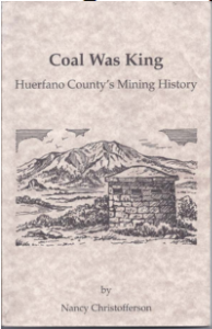 Coal was King