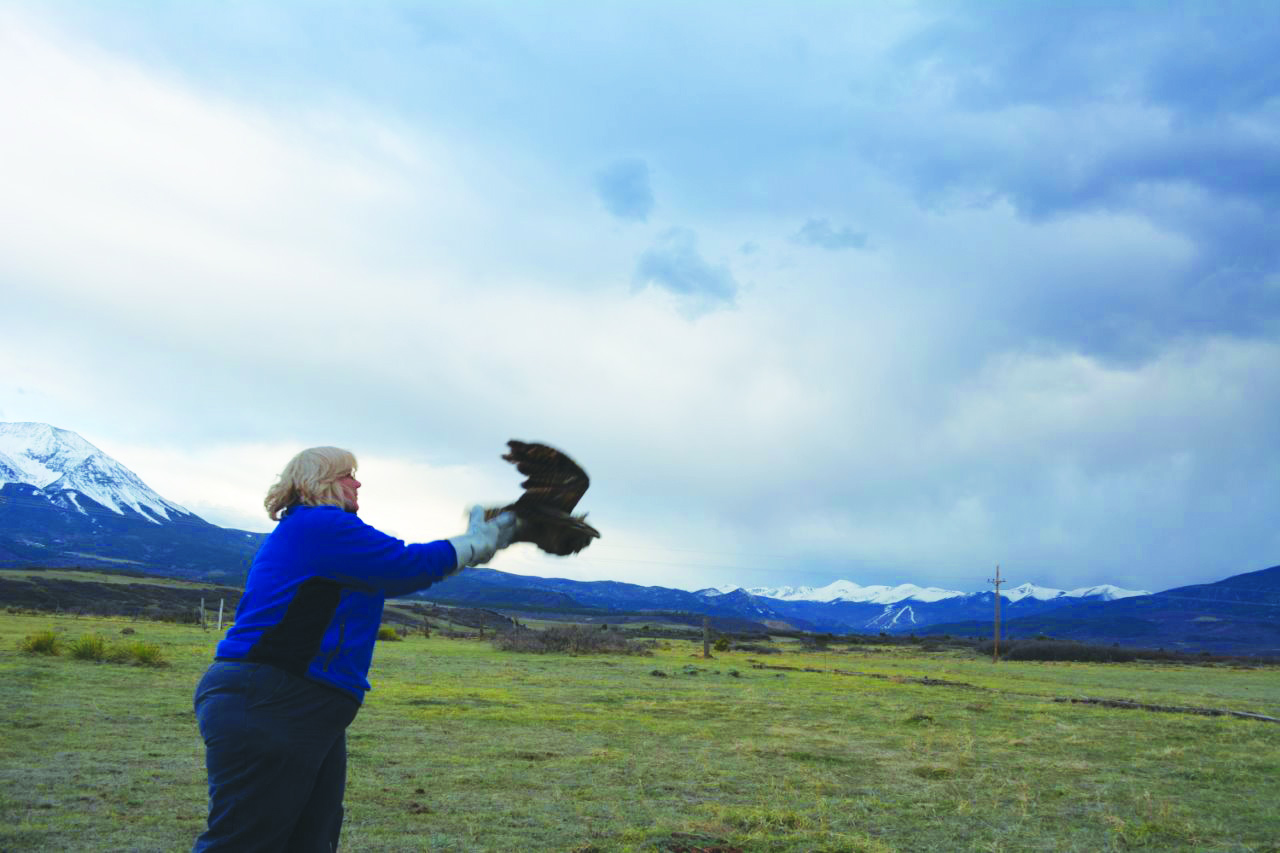 1617 HC Kennemer OWl release 2 DSC_0230