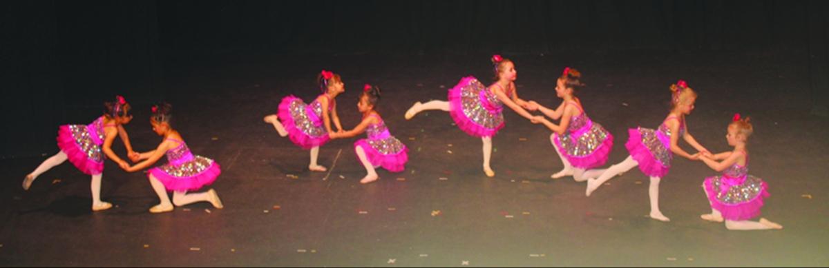 1618 CC Mahannah Raton School of Dance recital IMG_3916
