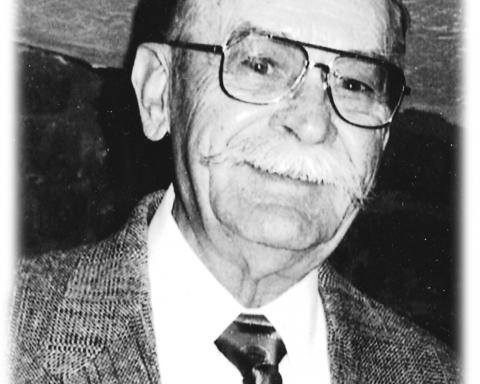 Charles H. Agnes