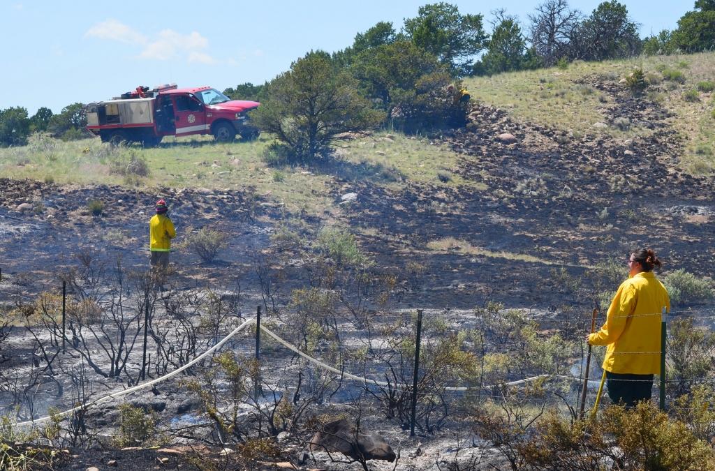 1625 june 18  hwy 69 grass fire