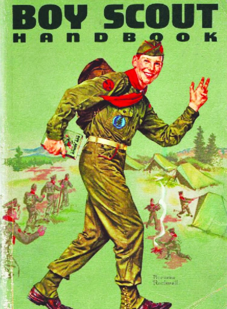 boy-scout-handbook