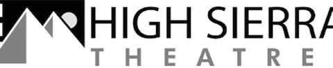 high seirra movie theatre