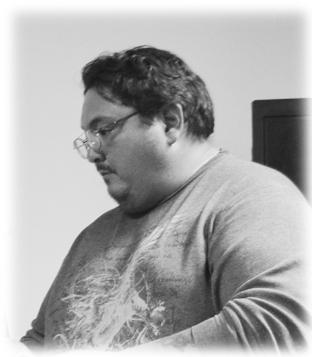 Henry Quintana