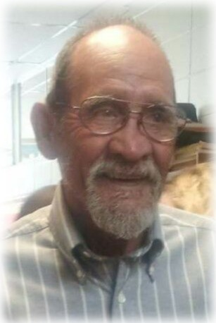 John Pineda