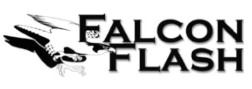 Falcon, Falcon Flash, Flash, Gardner