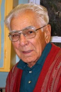 Funeral Mass – Joe Feiccabrino